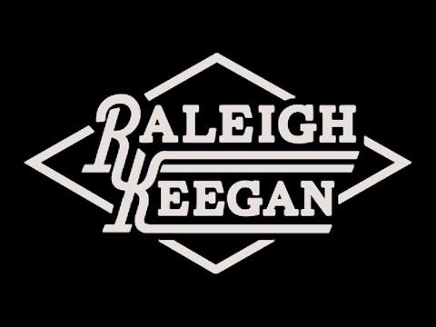 Kwame Reviews: Raleigh Keegan (Country Music)