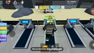 I found Roblox's emete more not with Sigue uses