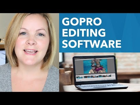 GoPro Editing – Best Video Editing Software Options [29/30]