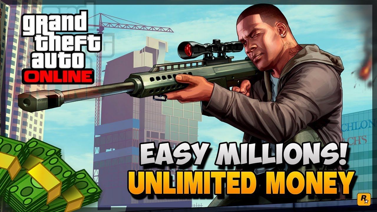 gta 5 online how to make money fast gta 5 online how to make money fast online quot best money 3522