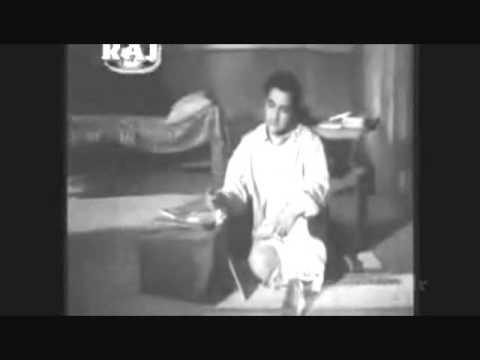 Shamaa mein taqat kahan..Rafi -HasratJaipuri- MadanMohan.-Naya Kanoon- a tribute