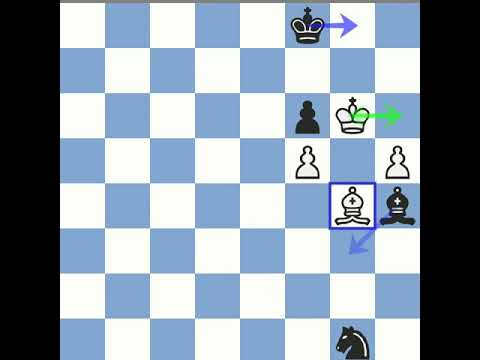 Magnus Carlsen Barely Saves Draw As Fabiano Caruana Misses Win In Game Round 6!! Chess Video