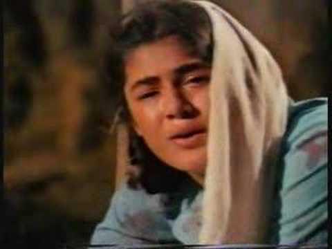 Isyan Kadir Inanir (1979) 4. Bölüm