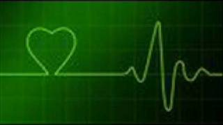punk freakz heartbeat