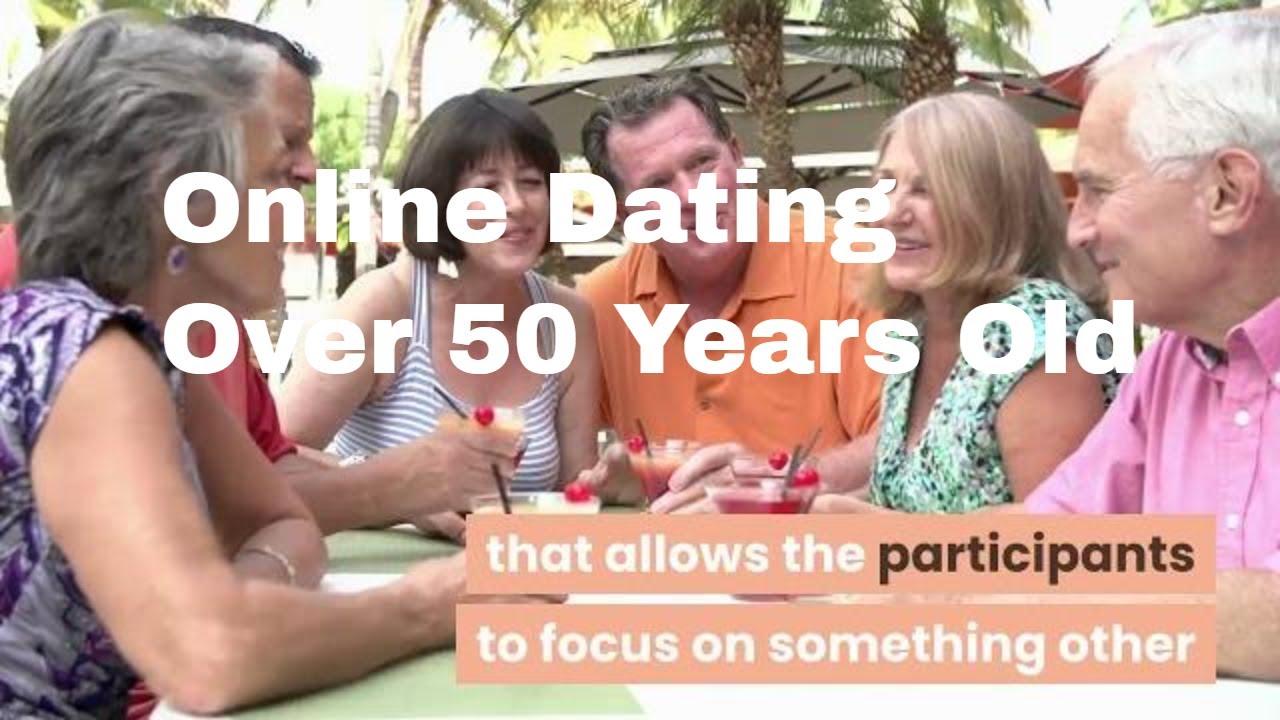 Jeu de dating en Ligne