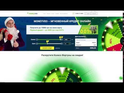 как быстро одобряют кредит в сбербанке онлайн