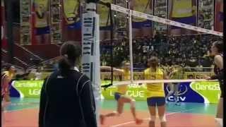 Katarzyna Skorupa - Highlight