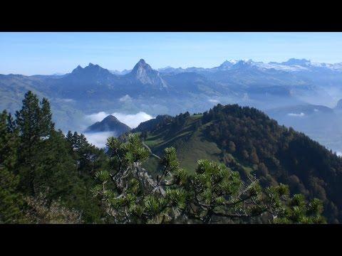 [Doku] Mythen der Alpen [HD]
