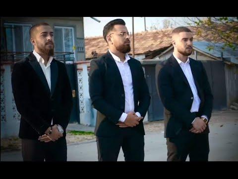 Trio Gipsy - Romano Mashup (official Video)