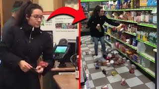 r-idontworkherelady-confronted-customer-has-total-meltdown