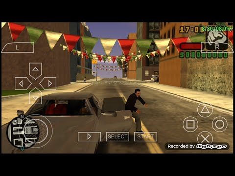 grand-theft-auto(gta)-liberty-city-stories-high-compressed-download-ppsspp