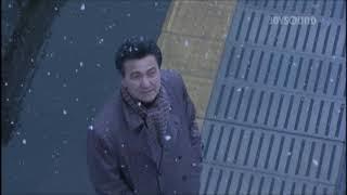明日に一歩また一歩 千葉一夫 cover yositaka