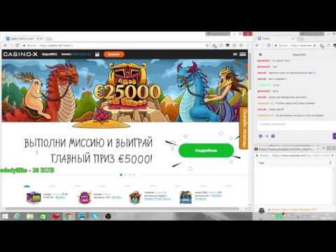 RioBet Обзор онлайн казино Риобет Зеркало сайта, промокод и бездепозитный бонус за регистрацию!из YouTube · Длительность: 21 с