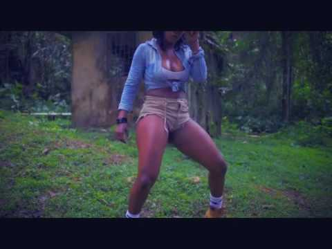 Linky First - Rock and Come In ( Greenz Clan Vines)