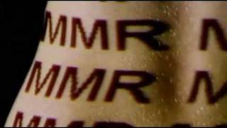 BBC Horizon - MMR Epidemiology