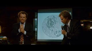 Step Brothers - Prestige Worldwide Presentation (1080p)