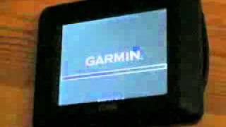 Alternative charging of Garmin Zumo/Nuvi with generic USB charger