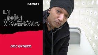 La Boîte à Questions de Doc Gynéco – 08/02/2018