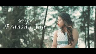 Had Se Bhi Zyada – Unplugged Version | Dipti Singh | Qayamat |