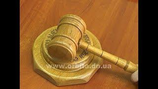Чому в Україні не вистачає суддів та чи легко ними бути?