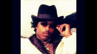 Dru Down - No One Loves You (OG)