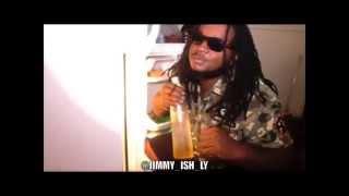 Know Yourself  DJ C Him x Styles Savage Jersey Club Remix