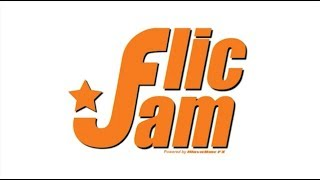 1. What is FlicJam?