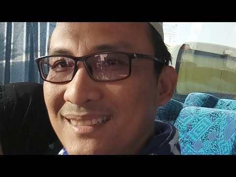 City Tour ATM Tour & Travel 05/01/2018