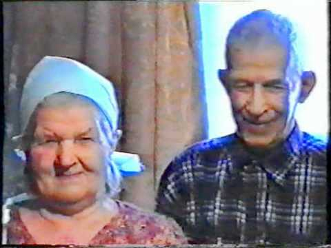 Слушать Песню Дорогие Мои Старики Саруханов