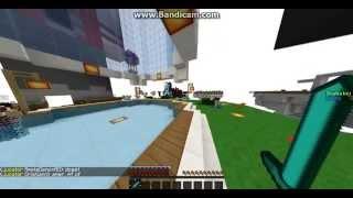 Hacker Y4vuz12 | Play | SkyPvP