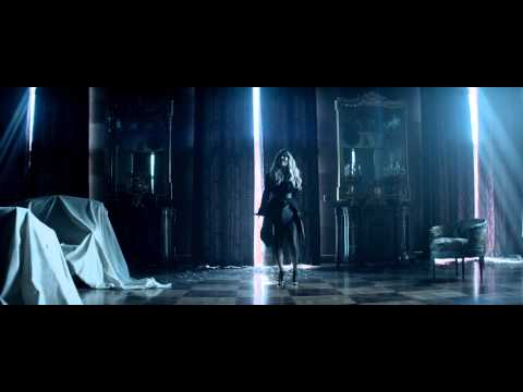 Demi Lovato - Let It Go (From 'Frozen') [Official] Music Video