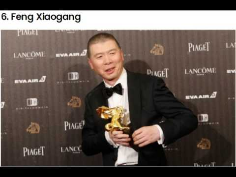 top 10 best chinese actors all time