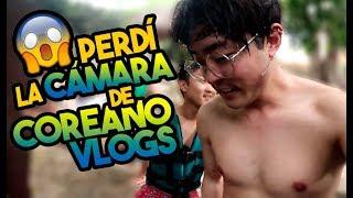TODO ESTO PASÓ EN CANCÚN 😱 | kenroVlogs ft.Coreano Vlogs