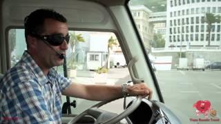 Испания туры - туры в Гибралтар, Сайт Испания-достопримечательности(Испания туры - туры в Гибралтар, Сайт Испания-достопримечательности http://ispaniya-dostoprimechatelnosti.com., 2014-12-23T22:16:00.000Z)