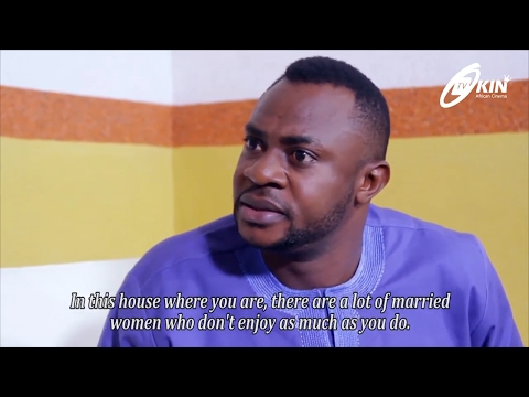 EKU MEJI LATEST NOLLYWOOD BLOCKBUSTER MOVIE 2017 STARRING ODUNLADE ADEKOLA