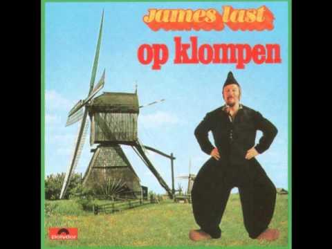 James Last In Holland Vol.2
