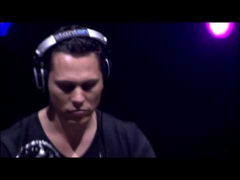 Tiesto Vs Armin Delerium Silence (Tiësto's In Search of Sunrise Remix)