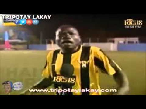 Haiti Sport   CIUS Retounen   Anways Anytimes, Everything Somebody Funny Video   YouTube
