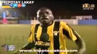 haiti sport cius retounen anways anytimes everything somebody funny video youtube