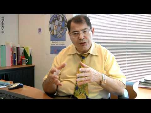 Gatex, le spécialiste en assurances transports