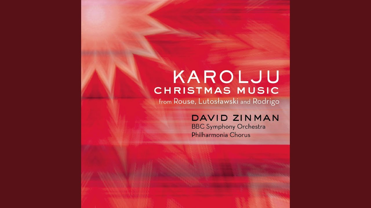 italian - Italian Christmas Music