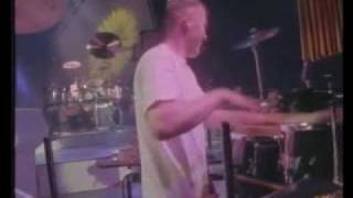 Lisa Stansfield Live at Wembley - 5/17 The Love in Me.wmv