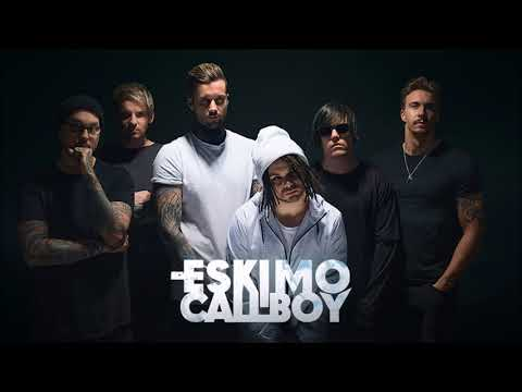 Eskimo Callboy - Greatest Hits HQ