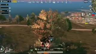 Ghost riding stunts in Pubg mobile.Can u do it?? Must watch stunt in Pubg mobile #Pubgmobile #stunt