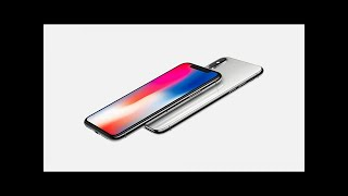 Tech News - Now the iPhone XI Plus design gets revealed in the iOS 12 beta