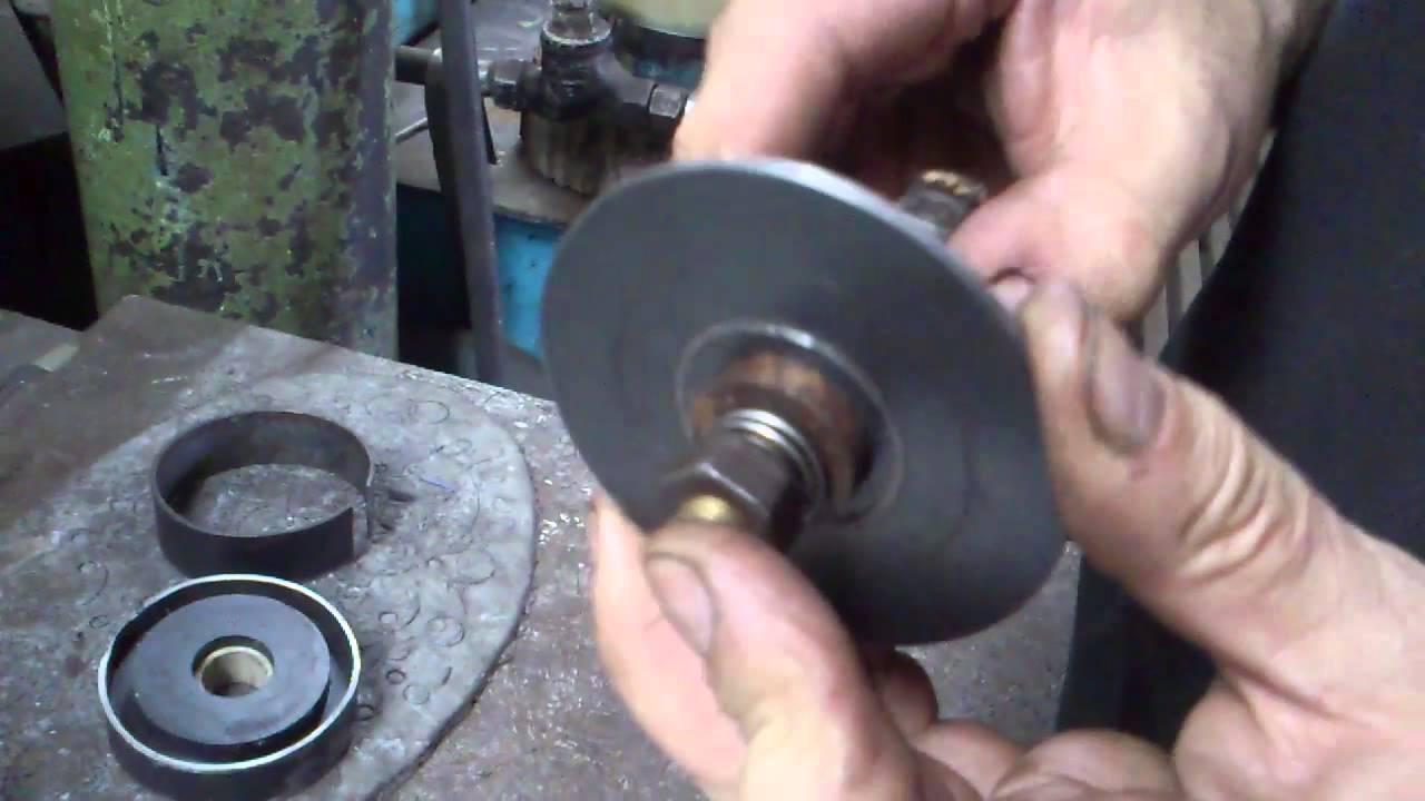 Масса магнитная сварочного аппарата cхема сварочного аппарата