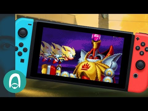 Nintendo Switch 6 Months Later - Still Worth It?