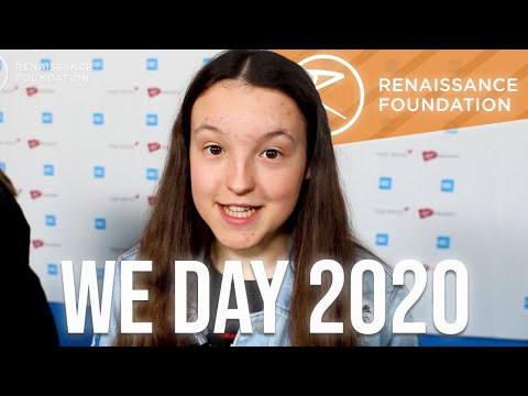 """Bella Ramsey """"Being Kind Is The Best Remedy"""" 
