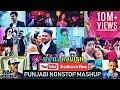 أغنية Punjabi Mashup 2019 By Dj Ravish Top Hits Punjabi Remix Songs 2019   Non Stop Remix Mashup Songs