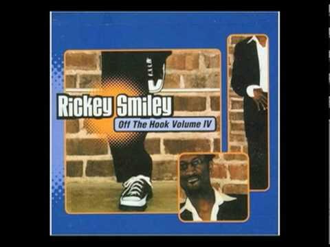Rickey Smiley prank - come over (hermaphrodite)